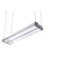 Just Normlicht LED moduLight 2-1200 - 100 x 80 cm