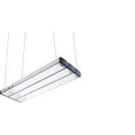 Just Normlicht LED moduLight 3-1200 - 100 x 120 cm