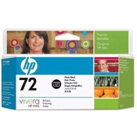 HP 72 - 130 ml Photo Black Tintenpatrone