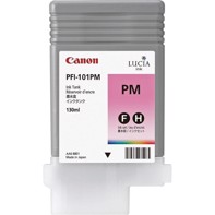 Canon Photo Magenta PFI-101PM - 130 ml Tintenpatrone