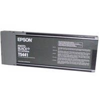 Epson Photo Black 220 ml Tintenpatrone - T5441