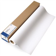 "Epson Proofing Paper White Semimatte 24"" x 30,5 meter"