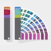 Pantone F&H Color Guide - FHIP120A