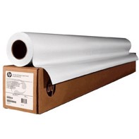 "HP Everyday Instant-dry Gloss Fotopapier 235 g/m²- 24"" x 30.5 m"