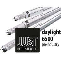 Just daylight 6500 proIndustry - 58 watt leuchtstofflampen