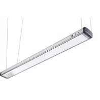 Just Normlicht LED moduLight 1-1200 - 100 x 40 cm
