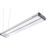 Just Normlicht LED moduLight 2-1700 - 160 x 80 cm