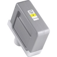 Canon Yellow PFI-306Y - 330 ml Tintenpatrone
