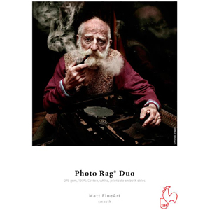 Photo Rag DUO 276 g