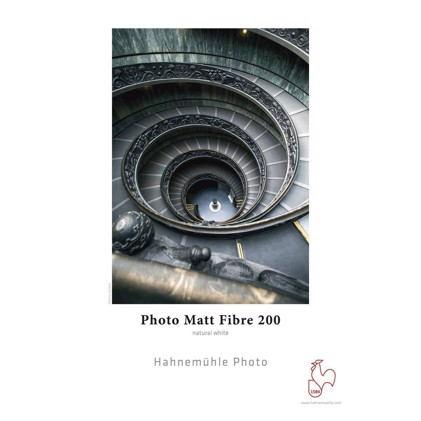 Photo Matt Fibre 200 g