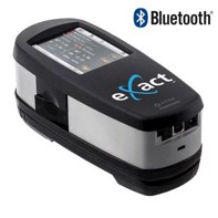 X-Rite eXact Advanced (mit Bluetooth)