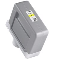 Canon Yellow PFI-1300Y - 330 ml Tintenpatrone